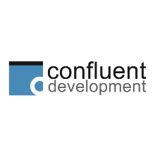 Confluent Development