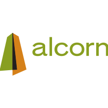 alcorn construction